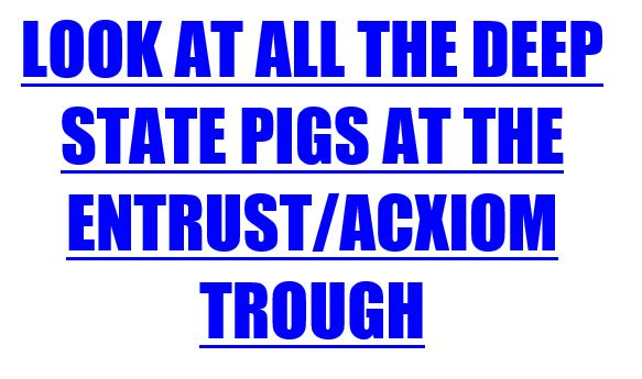 https://aim4truthblog.files.wordpress.com/2018/09/deep-state-pigs.jpg?w=622&h=368