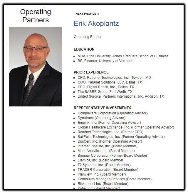 Eric Apopiantz.JPG