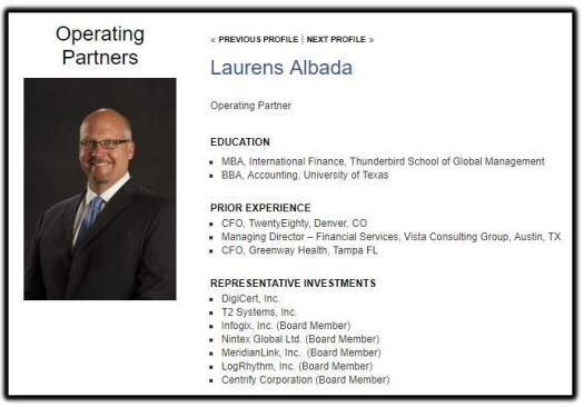 Laurens Albada.JPG