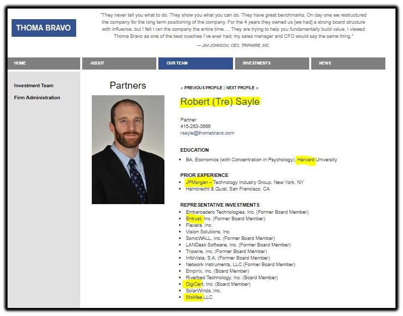 Robert Sayle 2.JPG