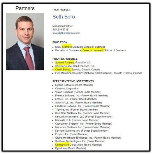 Seth Boro.JPG