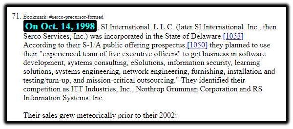 SI International.JPG
