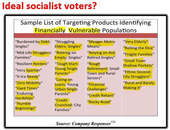 socialist voters.JPG