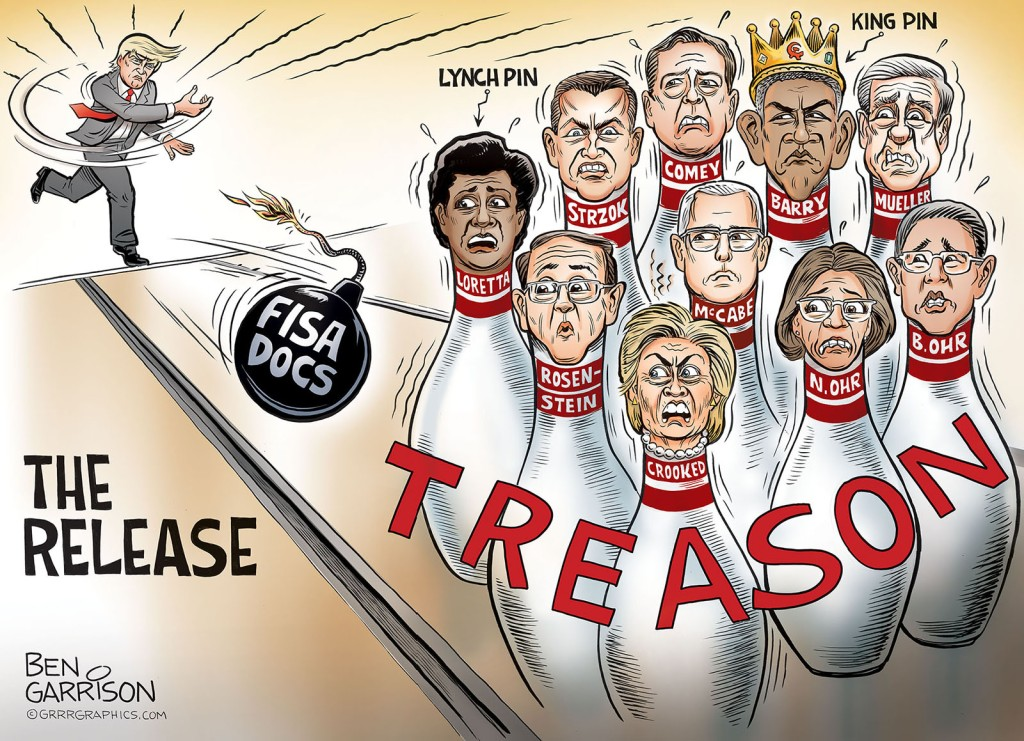 https://aim4truthblog.files.wordpress.com/2018/09/trump_fisa_documents-garrison.jpg?w=1024&h=742