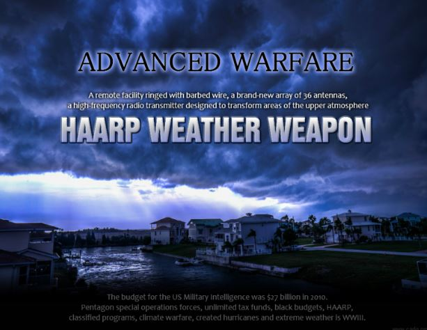 https://aim4truthblog.files.wordpress.com/2018/09/weather-warfare.jpg?w=622&h=481