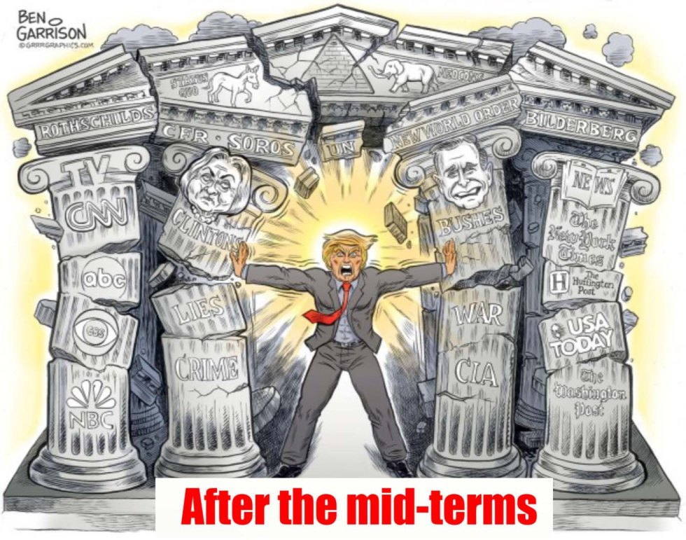 after the midterms garrison