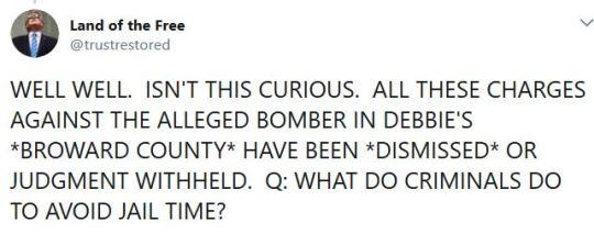 bomber arrests 1