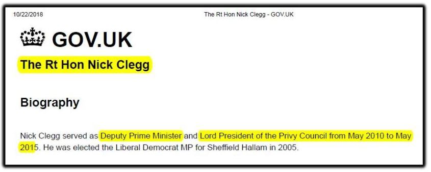 clegg president of privy council.JPG