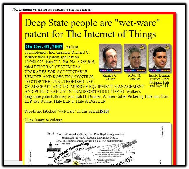 Deep State are wetware.JPG
