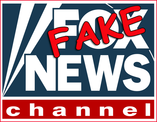 fox-news-fake