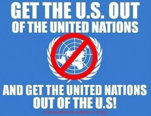 get UN out of US.JPG