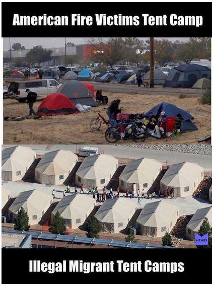 https://aim4truthblog.files.wordpress.com/2018/11/tent-camps.jpg?w=495&h=664