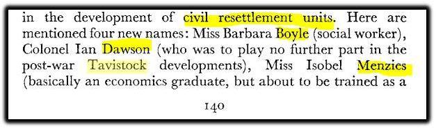 civil resettlement.JPG
