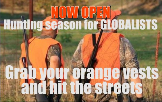 grab your orange vests.jpg