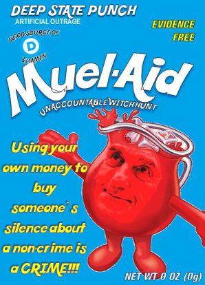 muel aid