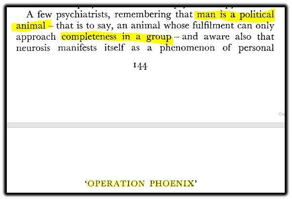 operation phoenix 3