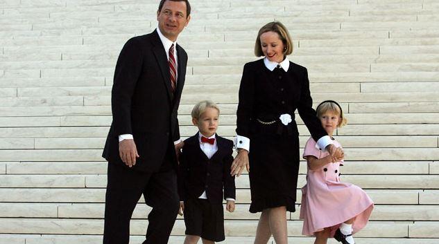roberts children.JPG