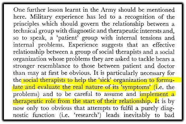 therapeutic role.JPG