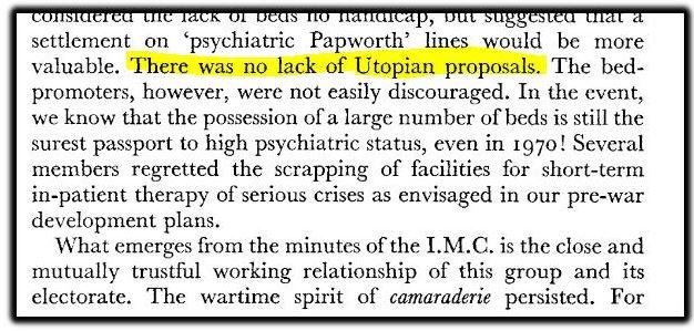 utopian proposals.JPG