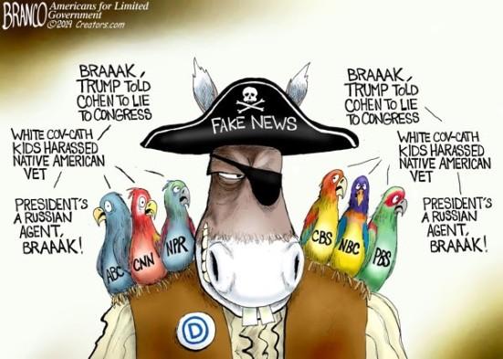 branco fake news
