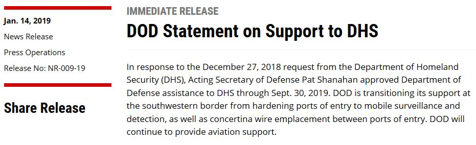 dod to support dhs.JPG