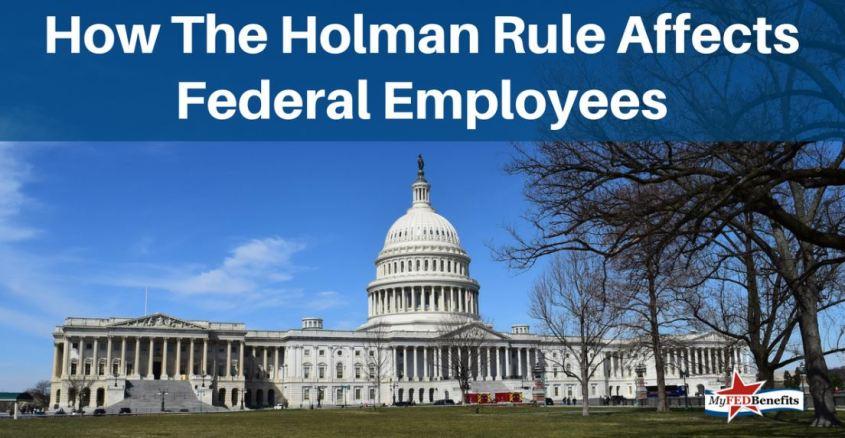 holman rule.jpg