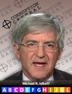 isikoff-michael-r