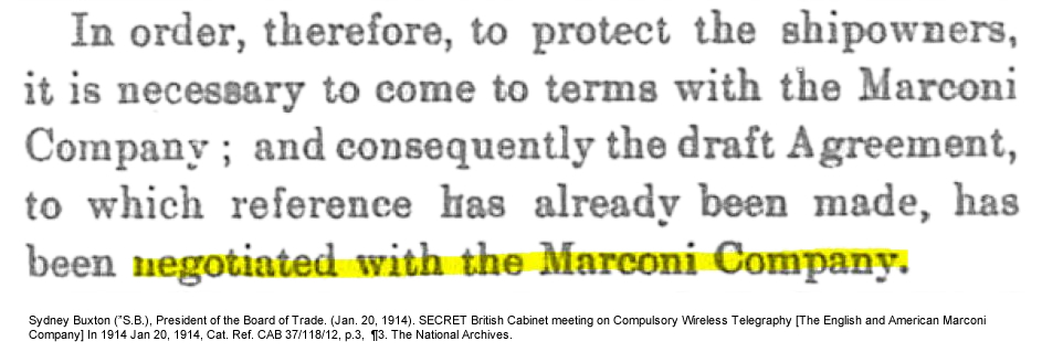 marcon-parliament-agreement