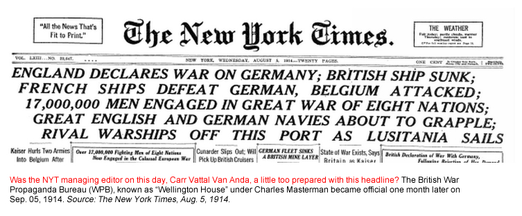 nyt-england-declares-war-aug-5-1914