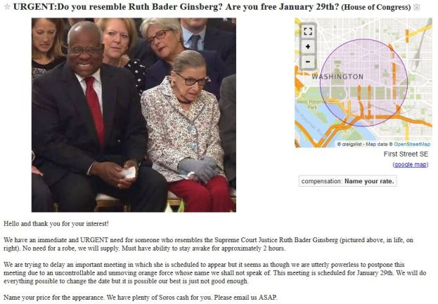 https://aim4truthblog.files.wordpress.com/2019/01/ruth-bader-ginsberg-ad-1.jpg?w=623&h=434