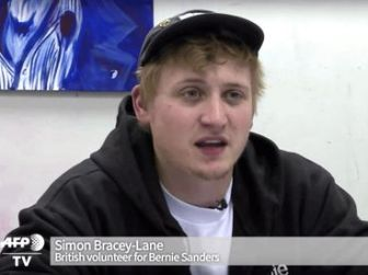 SimonBracey-Lane.jpg