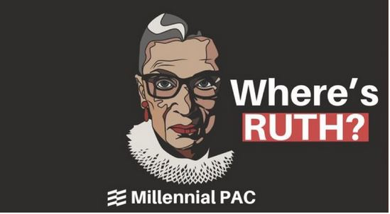 where is ruth 9