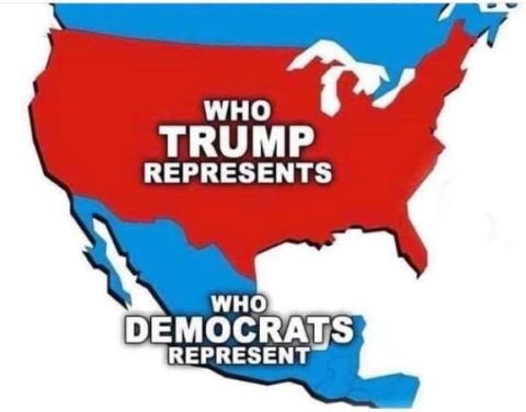 who trump represents.JPG