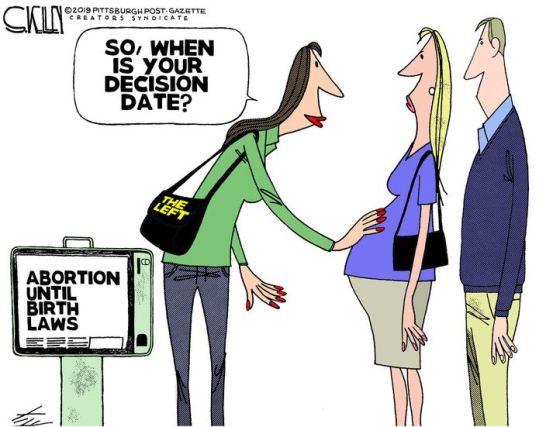 abortion cartoon.JPG