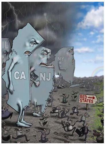blue states red states.JPG