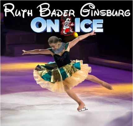 ginsberg on ice - Copy