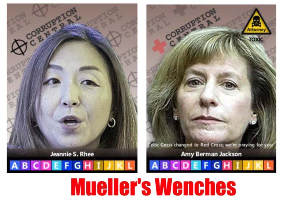 mueller wenches rhee jackson 1