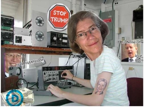 nellie ohr - Copy
