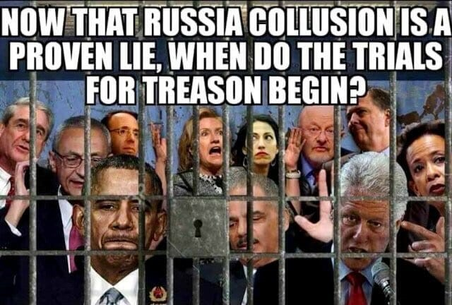 trials for treason 2