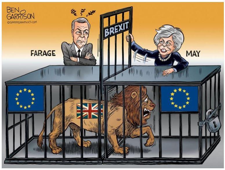 brexit garrison