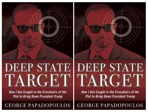 deep state target.JPG