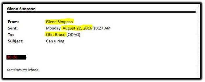glenn simpson email