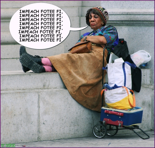 Homeless_Maxine_in_Washington,_D.C. giorgio.jpg