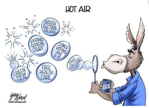 hot air democrats.JPG