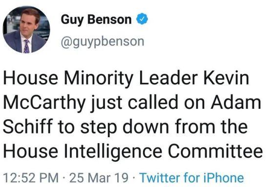 house intelligence tweet.JPG