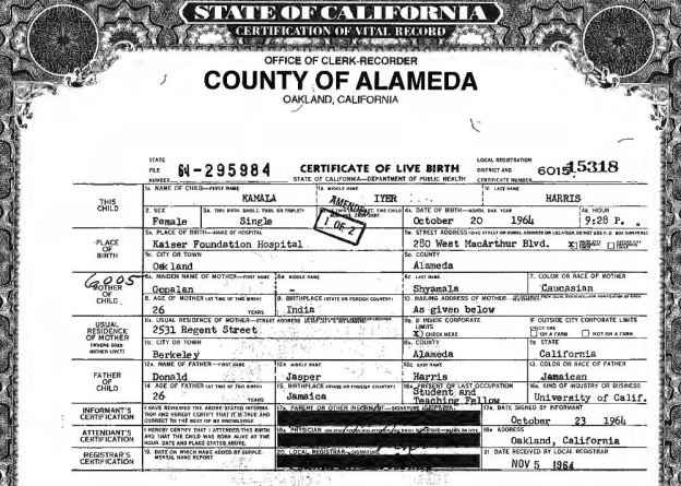 https://aim4truthblog.files.wordpress.com/2019/03/kamala-harris-birth-certificate.jpg?w=550&zoom=2