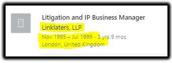 linklaters 1.JPG