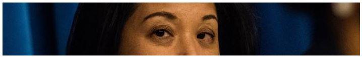 liu eyes