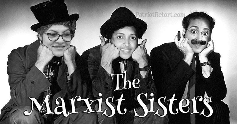 marxist sisters.jpg