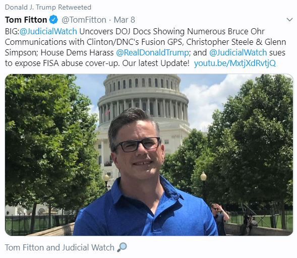 trump retweet fitton.JPG